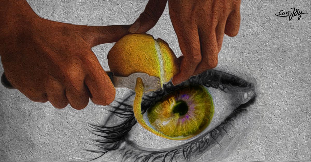 benefits-of-lemon-peel