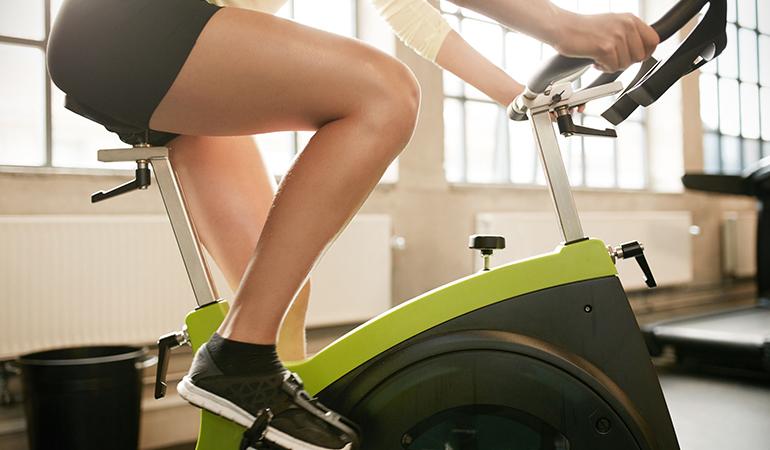 Regular exercise reduces risk of Alzheimer's