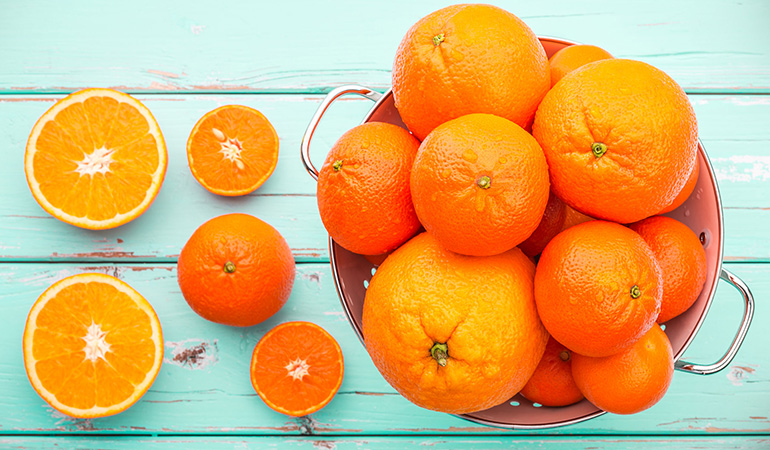Vitamin A helps with the psychiatric effects of MS