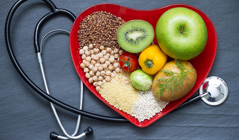 understand the different kinds of cholesterol