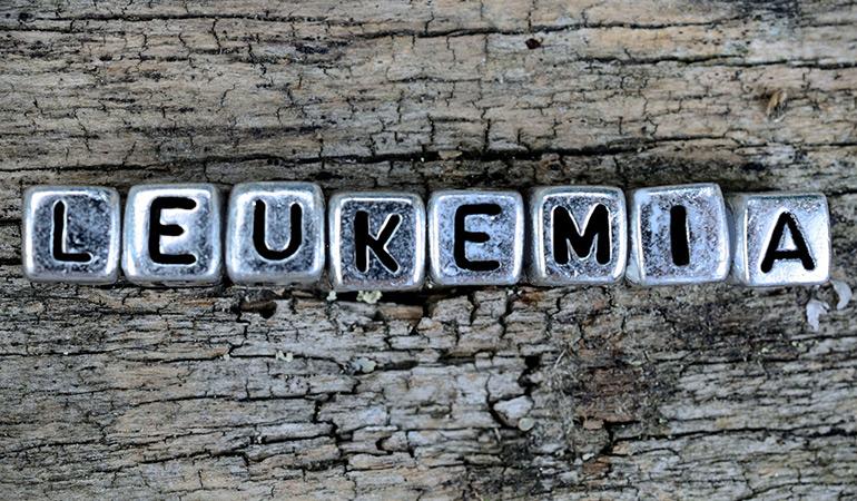 Illnesses Like Leukemia May Cause Easy Bruising