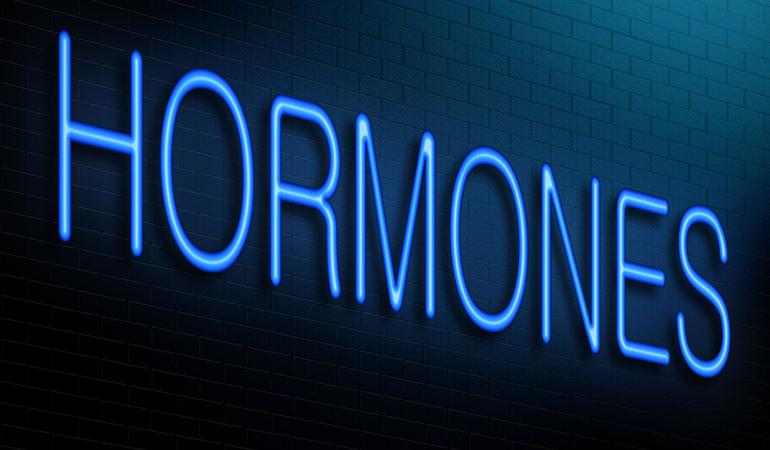 Manage Hormonal Imbalances