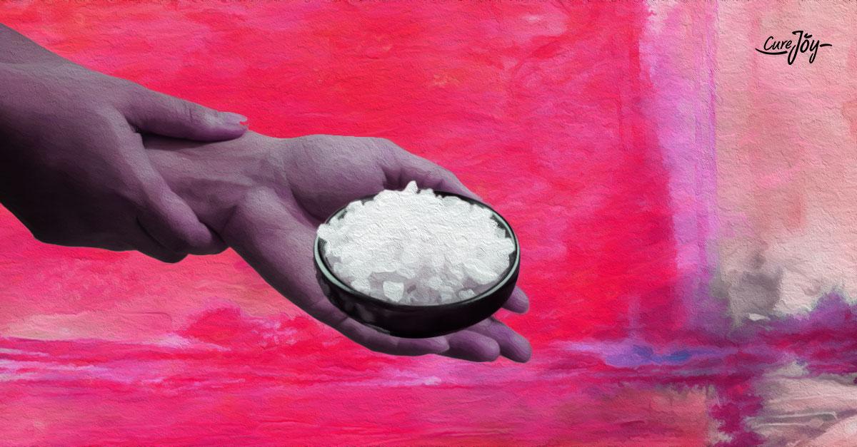 health-benefits-of-sea-salt