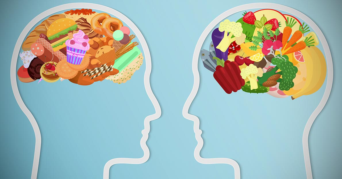 Dangerous additives for your brain