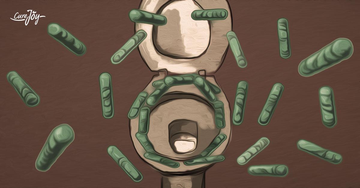 do probiotics help you poop