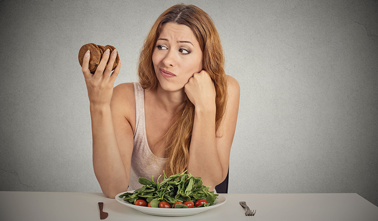 Carbohydrates are essential for various body functions