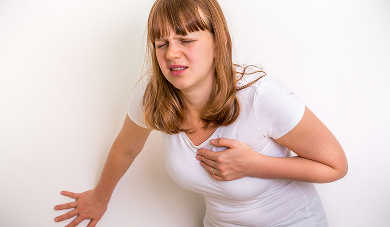 Eating calcium supplements in excess of the recommended dose causes arterial blocks, increasing heart attack risk