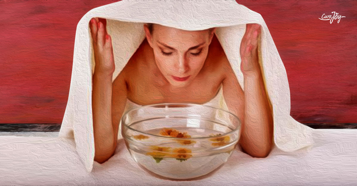 home-remedies-sinus-infection