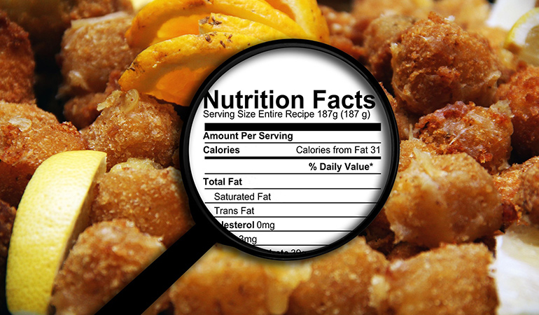 why trans fats are unhealthy