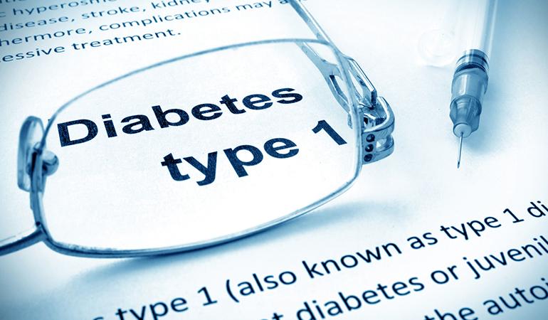 ACV improves insulin sensitivity.