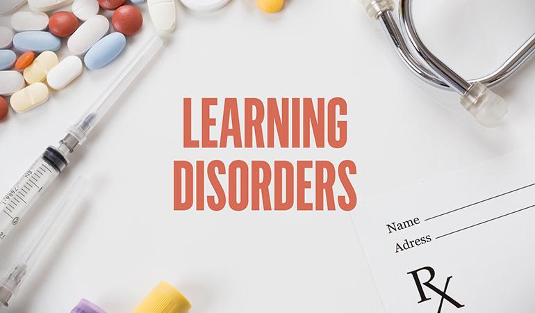 Labels incentivize treatment efforts