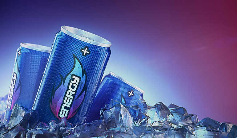 Sports drinks can increase your sugar intake