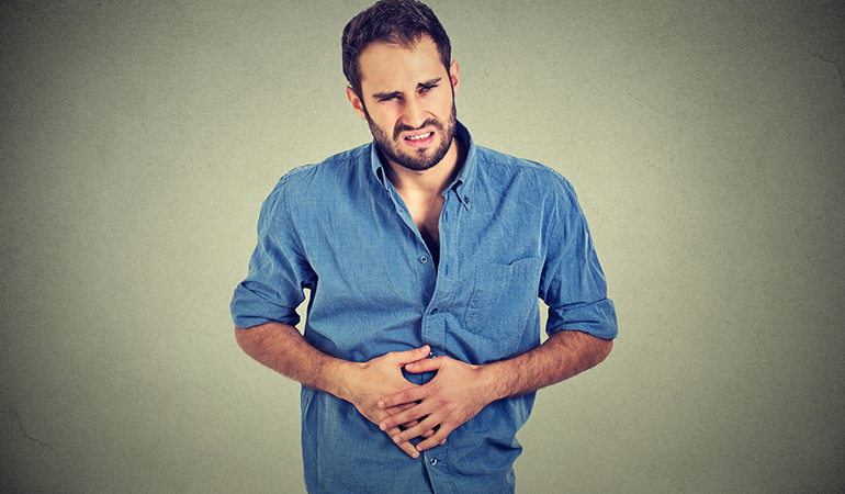 Sulfur burps can be due to health issues, foods, or other factors like stress