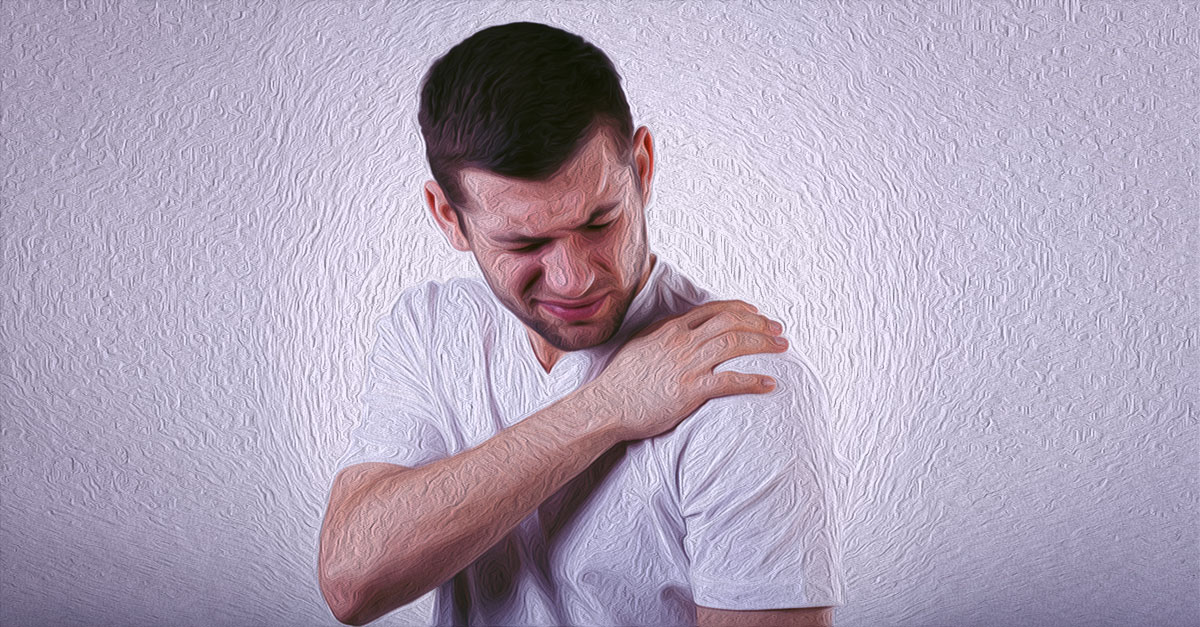 Remedies for rotator cuff injury include rest and physical therapy.