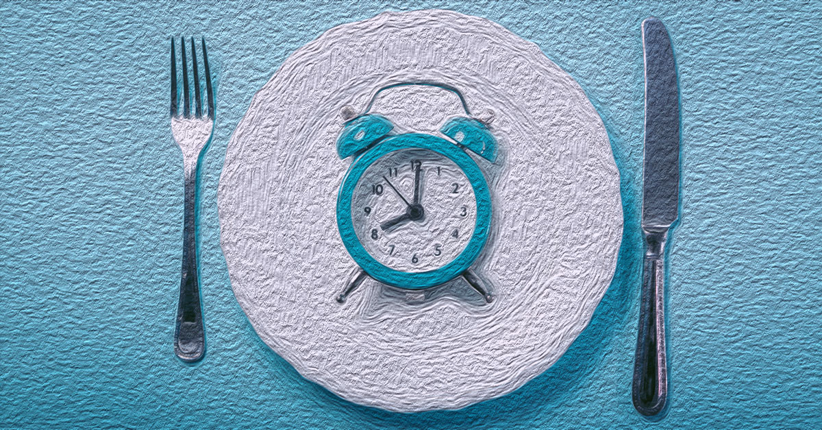 16/8 and 5:2 fasting methods are some popular types of intermittent fasting..