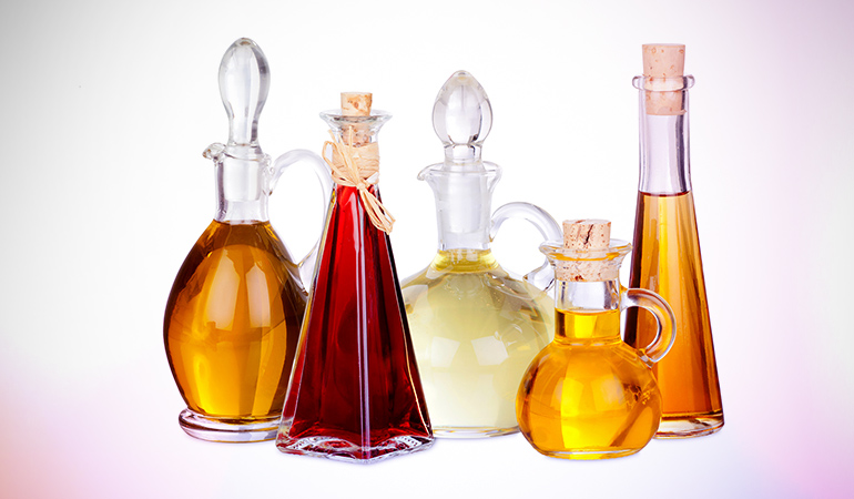 Safflower oil has 0.149 gm of omega 6 fatty acids.