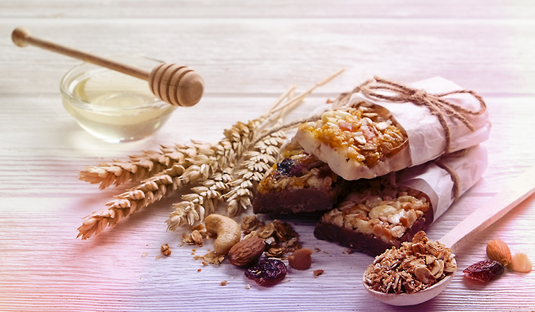 Gluten can cause inflammation and aggravate thyroiditis,